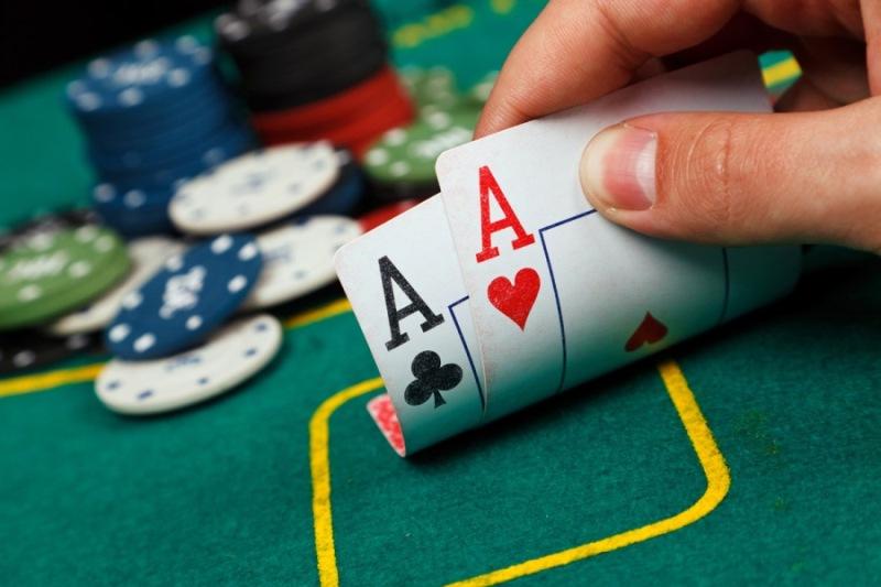 Leczenie odwykowe hazard