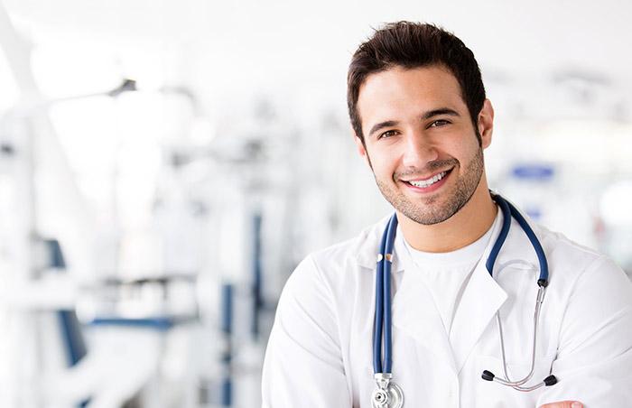 Leczenie osteopatią to medycyna niekonwencjonalna ,które błyskawicznie się rozwija i wspiera z problemami zdrowotnymi w odziałe w Katowicach.